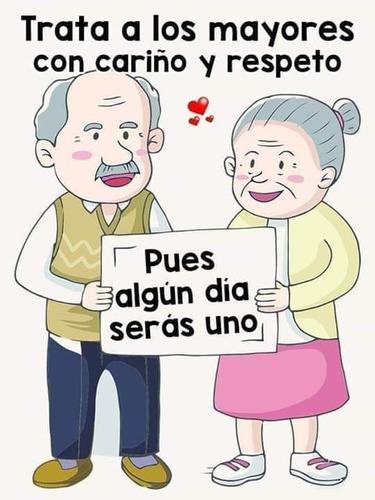 asistente gerontologica cuidado  a adultos mayores