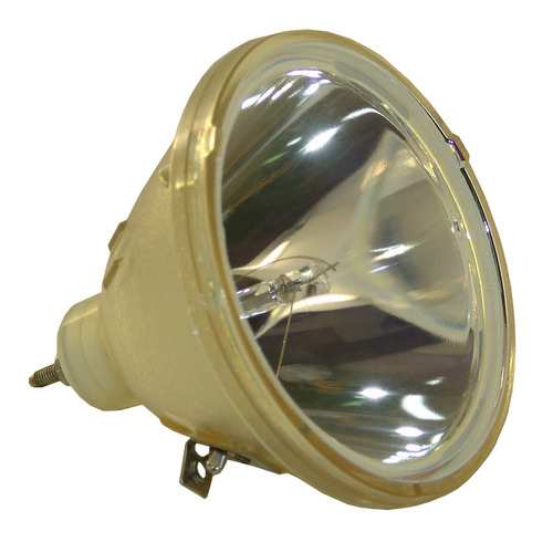 ask proxima lamp-014 / lamp014 lámpara de proyector philips