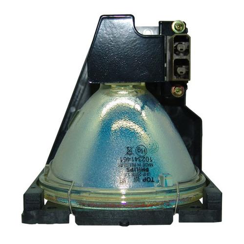 ask proxima lamp-016 / lamp016 lámpara de proyector con
