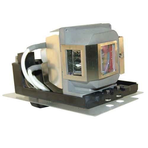 ask proxima sp-lamp-039 / splamp039 lámpara de proyector