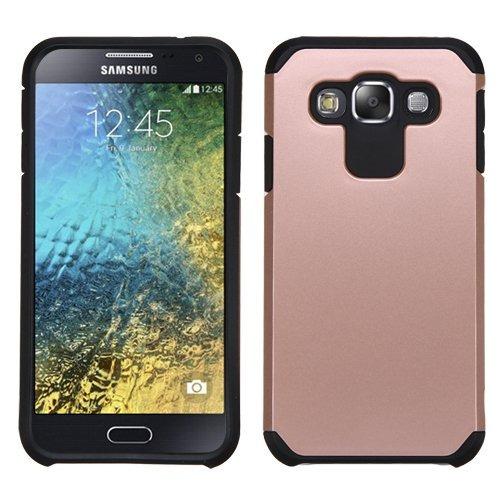 465c0a952d0 Asmyna Cell Phone Funda Para Samsung S978l (galaxy E5) - Ret - $ 647 ...