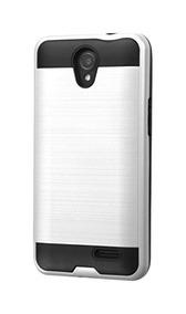 fbe26d0fc2a Celular Zte N9132 - Celulares y Telefonía en Mercado Libre México