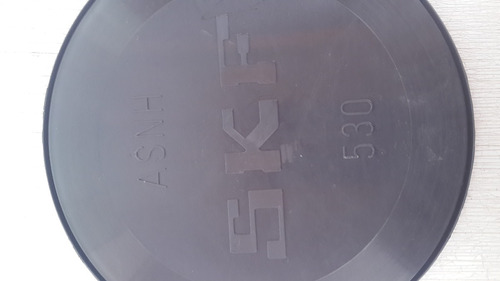 asnh 530