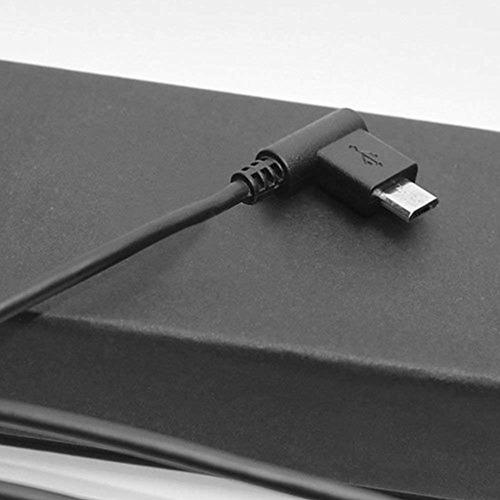 asobilor cable de carga reemplazo datos sincronización