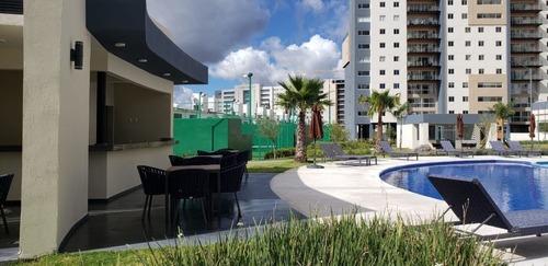 asombrosa oportunidad, depto. en venta desarrollo residencial