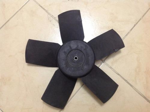 aspa electroventilador para corsa (usado)