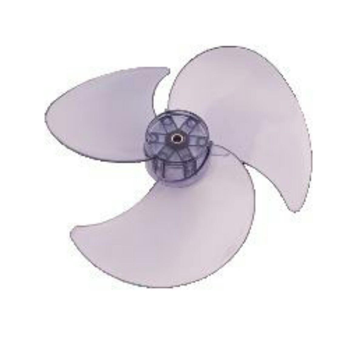 aspa para ventilador airea condicionado