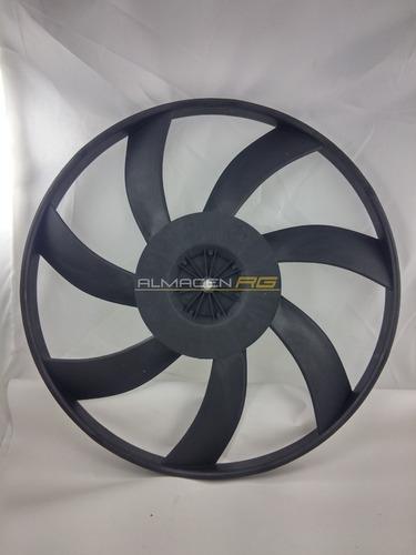 aspa ventilador renault megane clio 2 symbol sin a.a. 16v