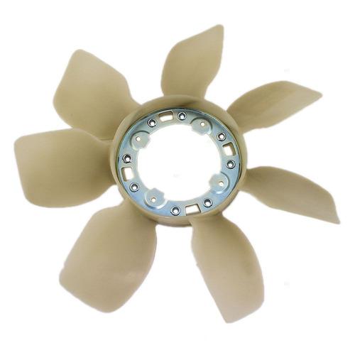 aspas de ventilador toyota tundra 3.4l v6 2000 - 2004