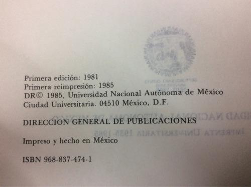 aspectos del estado en américa latina - marcos kaplan - 1985