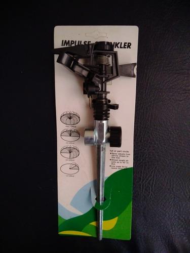 aspersor de agua (paquete x10 unidades)