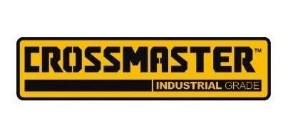 aspersor por impulso regulable para riego crossmaster