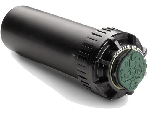 aspersor rain bird rotor 5004 plus