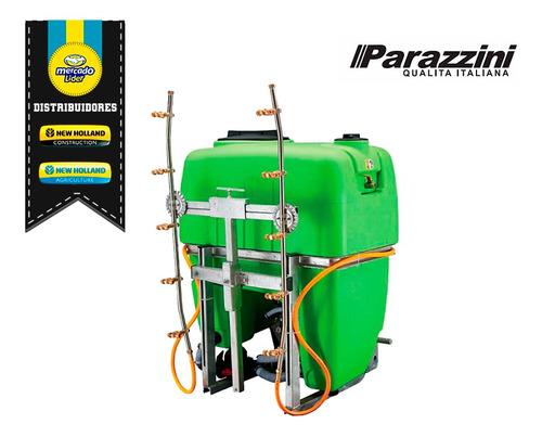 aspersora de tractor 300 lts parazzini