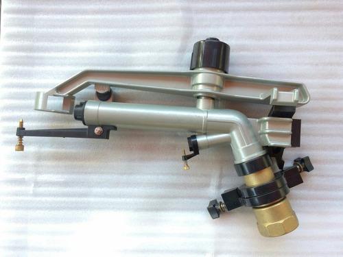 aspersores de impacto para riego wr-57 / wr-67
