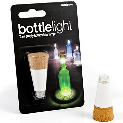 aspira reino unido original y luz oficial de la botella