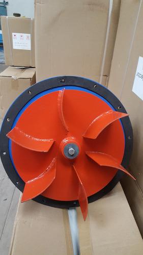 aspirador 2 mangas básico-máquinas madera / taurus máquinas