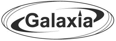 aspirador baño galaxia ab 6'' blanco selectogar