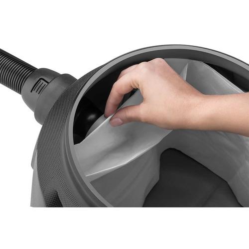 aspirador de água e pó acqua power 1200w 110v - electrolux