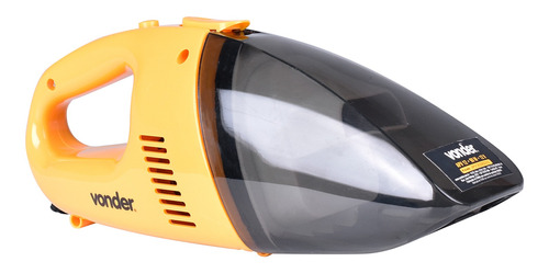 aspirador de pó automotivo 12 v apv12 vonder