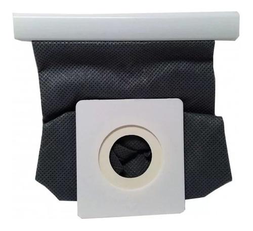 aspirador de pó black decker a3 1600w coletor permanente