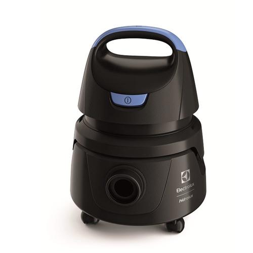 aspirador de pó e água electrolux hidrolux awd01 127v