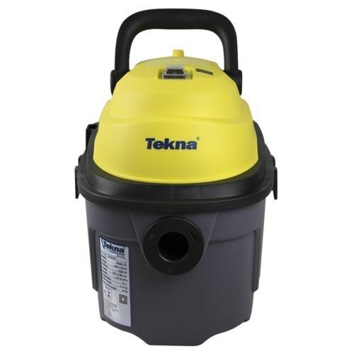 aspirador de pó e líquido 1000w 10 litros work10  tekna 110v