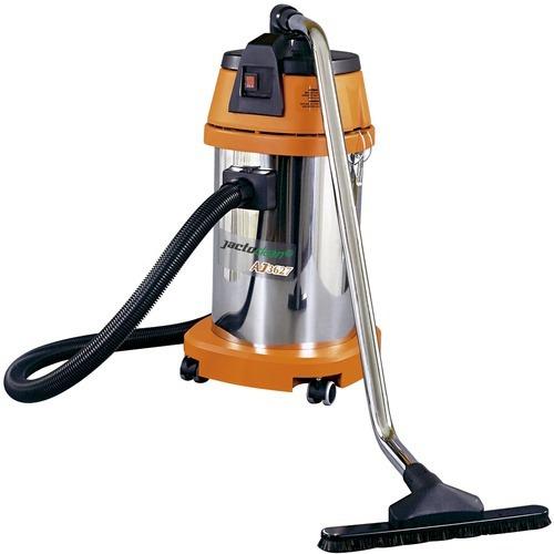 aspirador de pó e líquido 1400w 36l aj3627 jactoclean 220v
