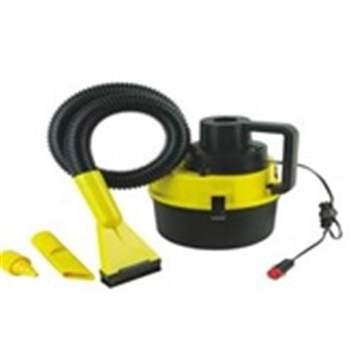 aspirador de po e liquidos automotivo multifuncional 12v top