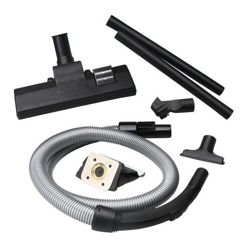 aspirador de pó portátil a2a black e decker - 1200w