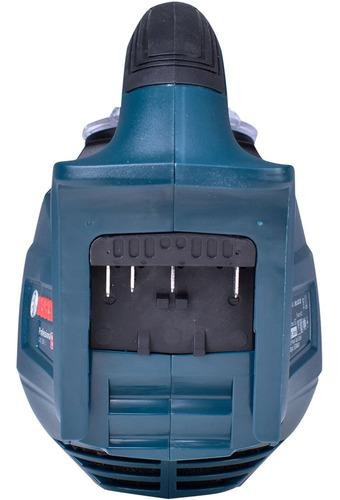 aspirador de pó portátil professional 18v gas18v-1 bosch