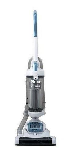 aspirador de pó vertical upright philco 2000w 110v