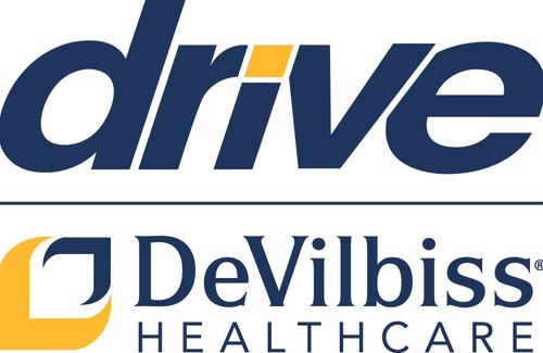 aspirador de secreciones profesional marca drive medical