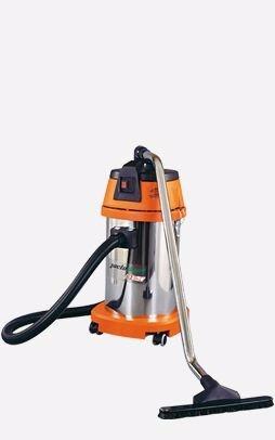 aspirador jacto clean aj3627 220v 1400w(solido e liquido)
