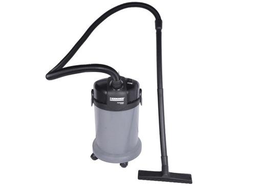 aspirador karcher s- profissional. pó e líquido 110v/1400w