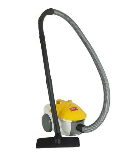 aspirador pó dust1400 intech machine cabo retrátil 4m em 12x