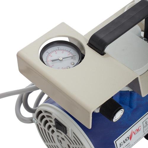 aspirador portatil de secreciones hospitalario eléctrico eas
