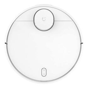 Aspirador Robô Multifunção Xiaomi Mi Robot Vacuum-mop P Branco 100v/240v