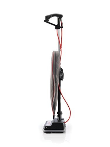 aspirador vertical oreck commercial leed-obediente,