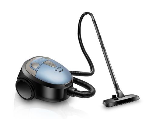 aspiradora 1600w bolsa de tela 1,5l atma as8902 envío gratis