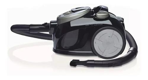 aspiradora 2000w liliana multi-ciclonica powerclean la920