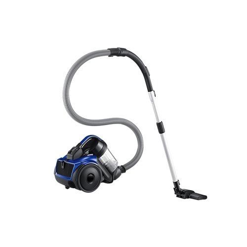 aspiradora anti enredos 420w azul vc21k5130vb/zs