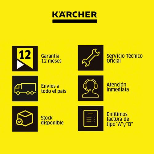 aspiradora bolsas wd3 y wd3 premium 5 unidades kärcher