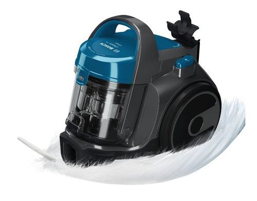 aspiradora bosch bgs05a220 cleann'n sin bolsa - diaril