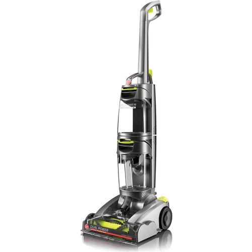 aspiradora de doble potencia alfombre el limpiador, fh50900