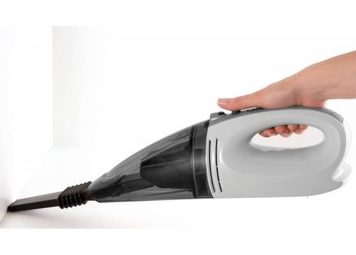 aspiradora de mano solido/liquido atma as7910e pintumm