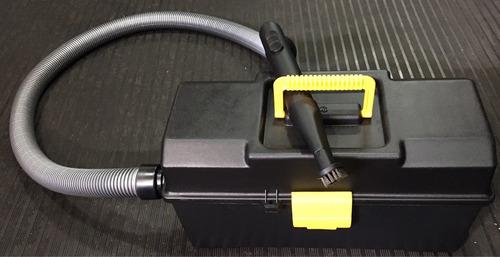 aspiradora de toner motor samsung