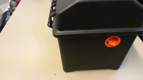 aspiradora de toner / servicio técnico  + filtro extra