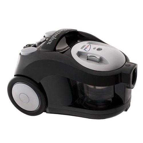 aspiradora electrolux 1600w accesorios