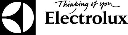 aspiradora electrolux easybox +1600w +new+juego de boquillas